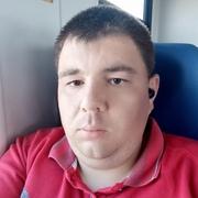 Юрий Самойленко 30 Симферополь