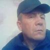 Андрей, 50, г.Темиртау