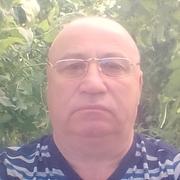 Гаррик Шевченко из Луганска желает познакомиться с тобой