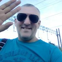 Хвича, 49 лет, Рыбы, Москва