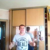 Валентин, 40 лет, Стрелец, Новодвинск