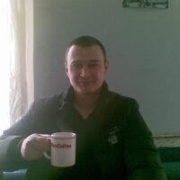 Славик, 41 год, Весы, Киев