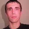Владимир, 37, г.Беломорск