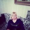 Елена, 19, г.Барановичи