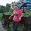 Alex, 29, г.Харьков
