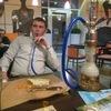 Михаил, 27, г.Астрахань