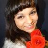 Яна, 24, г.Новосибирск