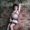 Елена, 41, г.Караидель