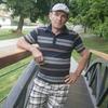 zaid, 55, г.Курган-Тюбе