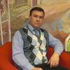 Серёга, 52, г.Жуковский