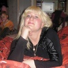 Елена, 29, г.Новомиргород