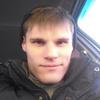 эмиль, 28, г.Нижнекамск