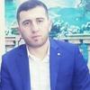 Рустам, 26, г.Зеленоград