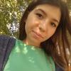 Лили, 18, г.Киев
