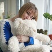 Ксения, 25, г.Ижевск