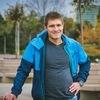 Ярослав, 22, г.Анкара
