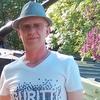 Влад, 40, Горлівка