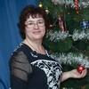 Елена, 49, Первомайськ