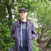 Дмитрий, 40, г.Глазов