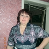 Ольга, 45, г.Дмитриев-Льговский