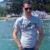Андрей, 43, Сміла
