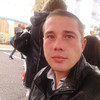 МАКСИМ, 30, г.Жлобин