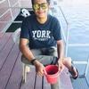 natthapon, 20, г.Паттайя
