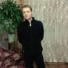 Ростислав, 39, г.Чебоксары