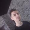 хХх хХх, 22, г.Ташкент