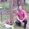 Сергей, 51, г.Ярославль