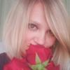 Светлана, 28, г.Старый Оскол