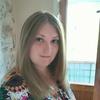 Мария, 27, г.Ленинск-Кузнецкий