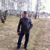 vladimir, 57, г.Иркутск