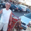 михаил, 54, г.Белгород-Днестровский