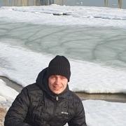 Дима, 30, г.Мариуполь