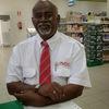 resea, 55, г.Ченнаи