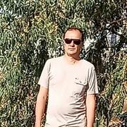 Подружиться с пользователем Александр 39 лет (Стрелец)