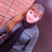 Юлия, 25, г.Константиновск