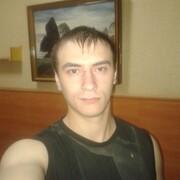 Александр, 26, г.Златоуст