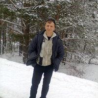 мишка, 47 лет, Козерог, Ульяновск