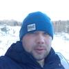 Тихон, 34, г.Черногорск