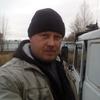 Эдуард, 40, г.Вышний Волочек