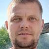 Михаил, 36, г.Домодедово