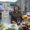 Марина, 48, г.Урюпинск