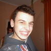 Влидимир, 24, г.Москва