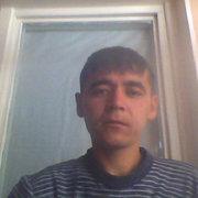 фэридэя, 30, г.Худжанд