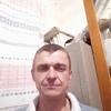 Коля, 42, г.Немиров