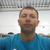Александр, 48 лет, Близнецы, Переславль-Залесский