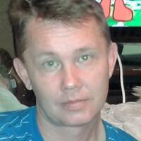 Вячеслав, 48 лет, Телец, Рязань
