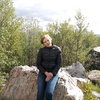 Анна, 28, г.Снежногорск